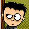 d3wade's avatar