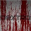 d3x7r0's avatar
