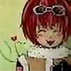 d3zha's avatar