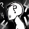D4CH's avatar