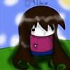D4Dork's avatar