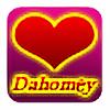D4h0m3y's avatar