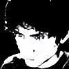 d4mn3dz3r0's avatar