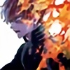D4n0x0's avatar