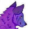 D4N13L4sArt's avatar
