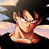 d4nartss's avatar