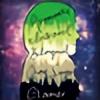 D4ncingD4wn's avatar