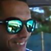 D4nielR3is's avatar