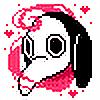 d4nist415's avatar