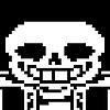 D4niztic's avatar
