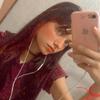 D4RCKN1KK1's avatar