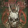 D4RI4ELECTR4's avatar