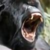 d4rk3ry's avatar