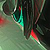 D4rk4rT's avatar