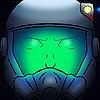 d4rk99's avatar