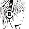D4rkC0r3's avatar