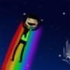 D4rkCraft's avatar