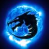 D4rkCrus4d3r's avatar