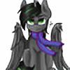 D4rkD3mon's avatar