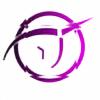 D4rkD4wn's avatar
