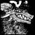 D4rkDr4g0n11's avatar