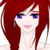 D4rkF4ngs's avatar