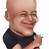 D4rkharlequin's avatar