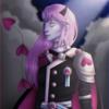 D4RKI3T's avatar