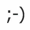d4rkii's avatar