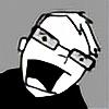 d4rkl1gh7's avatar