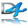 D4rKlar's avatar