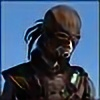 D4rkLigh7's avatar