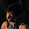 d4rkm4nolo's avatar