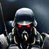 D4rKMaTT3r's avatar
