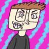 D4RKPH0N1X's avatar