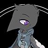 D4rkRailgunr's avatar