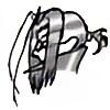 D4rkSilver's avatar