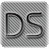 d4rkst0rm's avatar