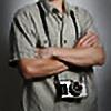 D4rkWizard's avatar