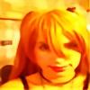 D4sM0nster's avatar