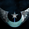 D4SVader's avatar