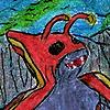 D4tBui's avatar
