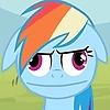 D4v1D13brony's avatar