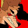d4wgy's avatar
