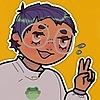d4ydreaminn's avatar