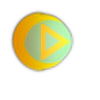 D4z013-Graphics's avatar