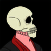 D4ZH's avatar