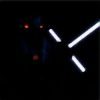 D5-aT8's avatar