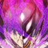 d61's avatar
