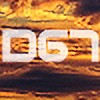 d67's avatar